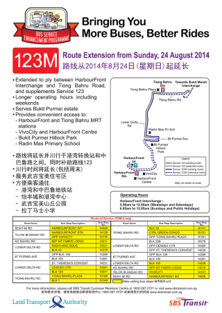 BSEP-Svc123M-poster